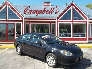 2010 Chevrolet Cobalt LS GAS SAVER!! AIR!! POWER WINDOWS!! LOCKS