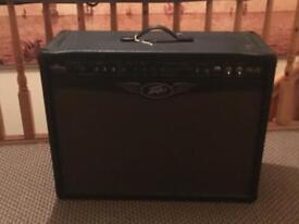 Peavey ValveKing 212 100 watt Guitar Amp