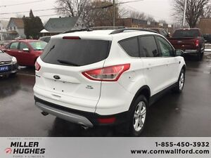2013 Ford Escape SE Cornwall Ontario image 5