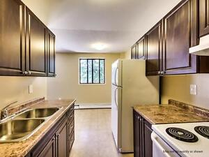 Spacious, Quiet 2 Bedroom Apartment for Rent in Sault Ste. Marie