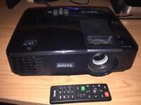 BENQ MX 507 Projector