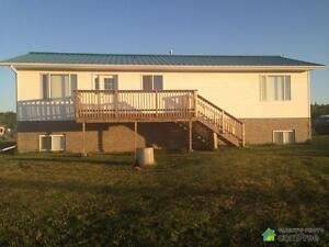 $499,000 - Bungalow for sale in Lac Ste. Anne County