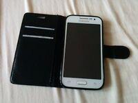 Samsung Galaxy Core Prime - 8GB - White (Unlocked) Smartphone