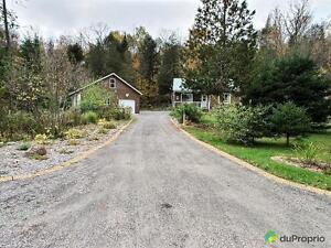 269 000$ - Bungalow à vendre à Val-Des-Bois Gatineau Ottawa / Gatineau Area image 2