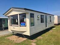 Static holiday home for sale payment options available apply to day 12 month season