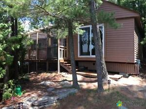 $585,000 - Cottage for sale in Catchacoma