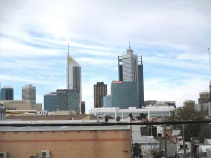2 WEEKS FREE RENT! Perth CBD Perth City Preview