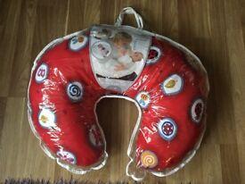 Widgey 5-1 Nursing Pillow 0m+