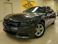 2015 Dodge Charger SE Annual Clearance Sale! Windsor Region Ontario Preview