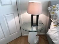 BedsideTables/occasional tables