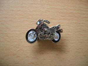 Pin-Yamaha-Virago-XV-750-XV750-Negro-Black-ART-0356-MOTO