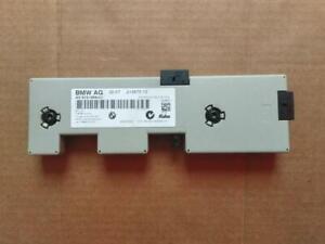 BMW Antenna Amplifier Diversity/Antenna Signal Amplifier