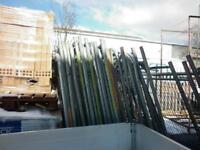 haras security fencing