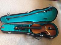 Lark Children's violin