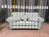 Sandringham sofa suite