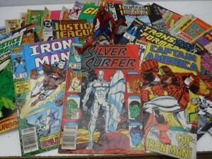 $2 Comic Books! Cash Pawn's prices are perfectly balanced, as all things should be. We Buy and Sell Comics at Cash Pawn!