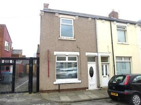 3 bed end terrace property, ideally located close to school and wide range of local amenities