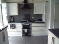 3 Bedroom House To Let in Cheadle (available from end of November)