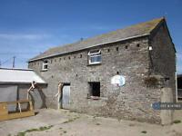 1 bedroom flat in The Trembleathe Barton, St Ervan, PL27 (1 bed)
