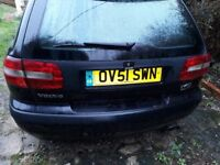 WANTED SCRAP OR MOT FAILED CARS AND VANS BEST PRICES PAID ALL DVLA PAPERWORK DEALT WITH