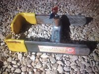 bulldog wheel clamp lock trailer trailer tent ect