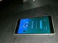 Sony Xperia 5 Compact