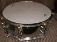 """Snare Drum SONOR Essential Force 14 x 5.5"""""""