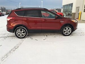 2014 Ford Escape SE Edmonton Edmonton Area image 2