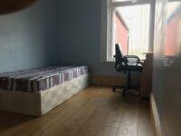 Nice single room in Walthamstow