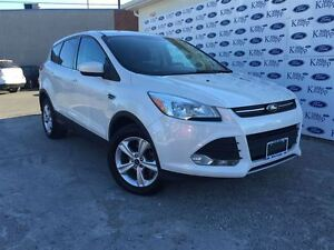 2013 Ford Escape SE *Heated Seats * 1.6L EcoBoost *