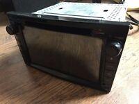 Eonon GA5156F CD/DVD, USB Player