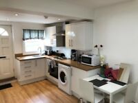 SB lets are delighted to offer this gorgeous one bedroom flat close to Brighton Station.
