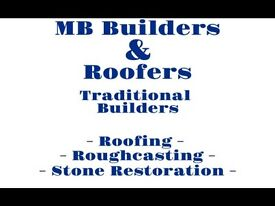 TEL; 07514 681 000. GLASGOW ROOFERS. ROOFING SPECIALISTS. Traditional family business. Photo survey