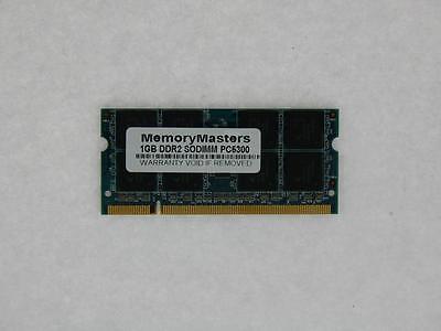 200-pin Ddr2 Sodimm-speicher (Neu 1gb Ddr2 Pc2-5300 667mhz 200 Pin Laptop Sodimm Speicher RAM Set 200-polig)