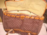 Pointer Game Bag - New (Never used).