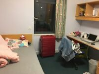 Rent Aston University student accommodation for summer holiday