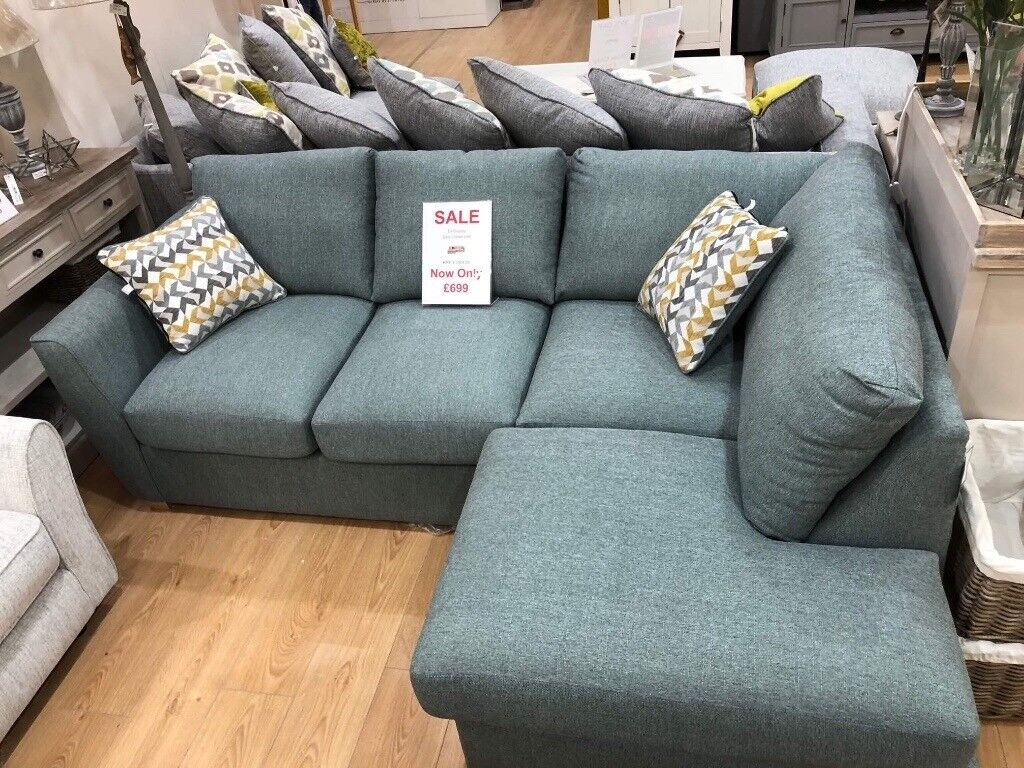 Small Corner Sofa Corner Sofas Our Pick Of The Best Ideal