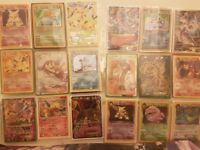 Pokemon Collectors and Traders