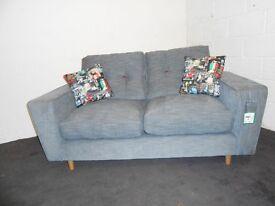 Ex Display John Lewis Sofa