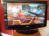 32 INCH LG TV MODEL NO 32 LG 3000