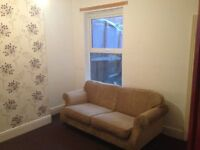 Large 2 Double bed House with parking