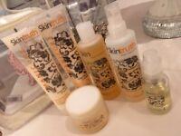 Skintruth Salon Pro Handcare Kit