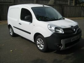 Renault Kangoo ML19 Sport DCI One Owner FSH