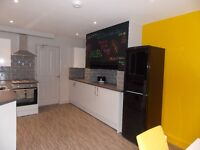 Fantastic brand new house share in Felixstowe close to sea front