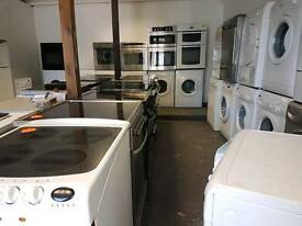 WASHING MACHINE SALE FROM £90