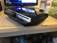 ☆☆ Sony PlayStation 3 / MM / 3.55 / 4.80 ☆☆ SPECIAL OFFER