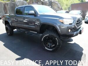Toyota Pickup Truck | Great Deals on New or Used Cars and