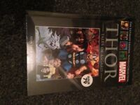 issue 79 Thor Marvel book..new and sealed