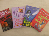 Bargain 14 Book Bundle Childrens books