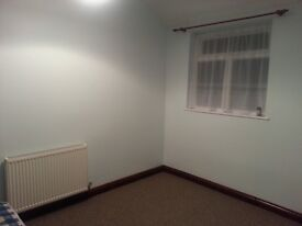 Double room for rent in Parkgate